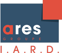 LOGO-ARES-IARD