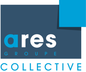 LOGO-ARES-collective