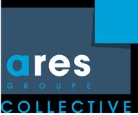 LOGO-ARES-collective
