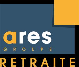 LOGO-ARES-retraite