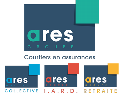 logo-ares-groupe