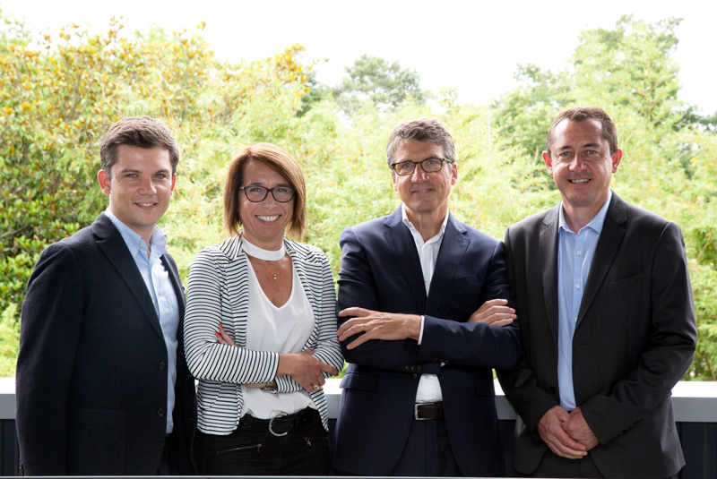 equipe-ares-groupe-courtier-assurances-gironde