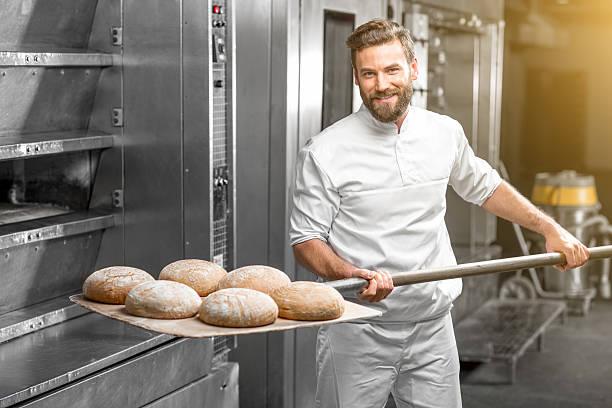 boulanger-assurance