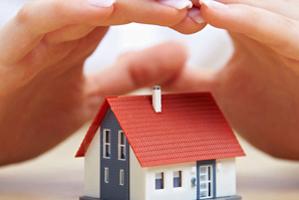 Pret-immobilier