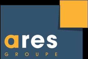 ares-retraite-logo