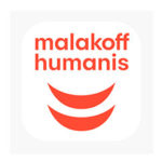 logo-Malakoff-Humanis-2