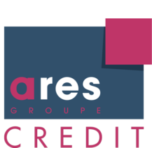 LOGO-ARES-CREDIT